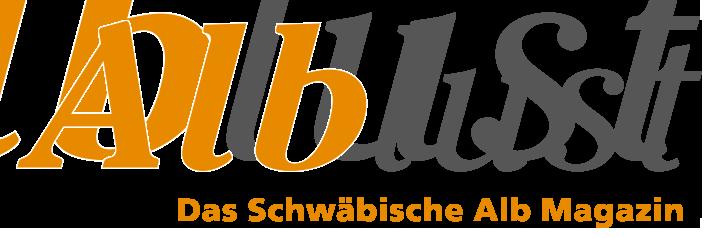 Albust - Das schwäbische Alb-Magazin
