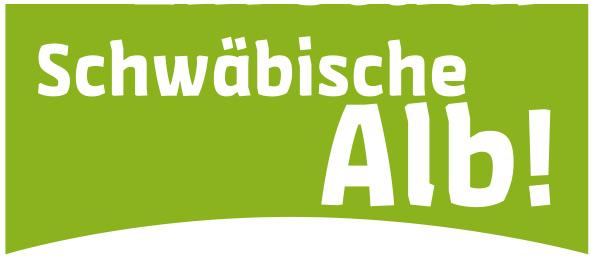 Alblust Das Schwäbische Alb Magazin