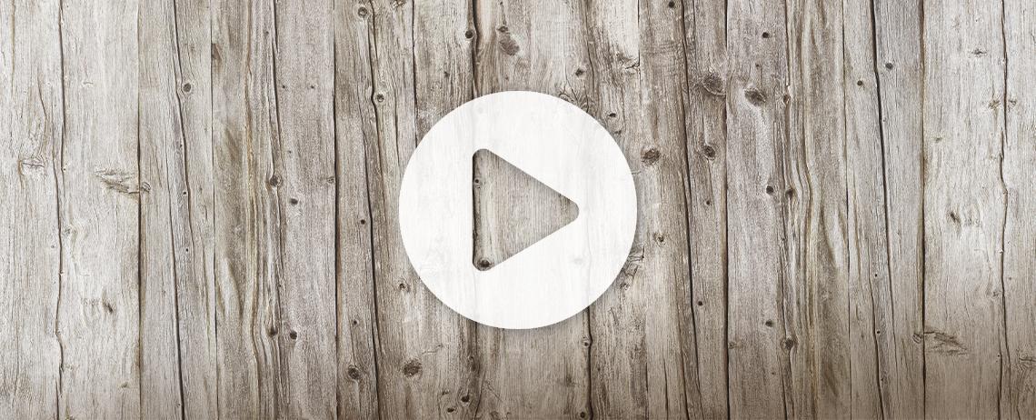 Alblust Video